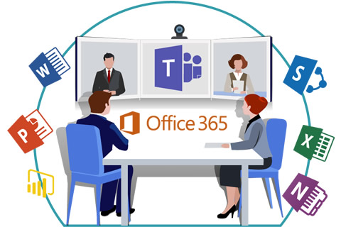 image-office-365
